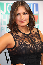 Celebrity Photo: Mariska Hargitay 2000x3000   921 kb Viewed 668 times @BestEyeCandy.com Added 487 days ago