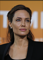 Celebrity Photo: Angelina Jolie 2070x2868   777 kb Viewed 207 times @BestEyeCandy.com Added 922 days ago