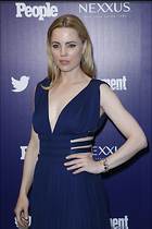 Celebrity Photo: Melissa George 2400x3600   602 kb Viewed 167 times @BestEyeCandy.com Added 616 days ago