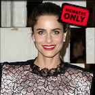 Celebrity Photo: Amanda Peet 3600x3600   1.7 mb Viewed 0 times @BestEyeCandy.com Added 473 days ago