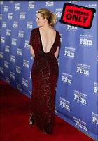 Celebrity Photo: Elizabeth Banks 2077x3000   1.9 mb Viewed 9 times @BestEyeCandy.com Added 3 years ago