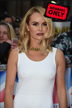 Celebrity Photo: Amanda Holden 3280x4928   2.2 mb Viewed 9 times @BestEyeCandy.com Added 539 days ago