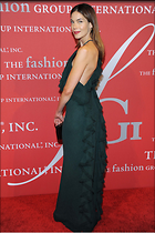 Celebrity Photo: Michelle Monaghan 2100x3150   565 kb Viewed 101 times @BestEyeCandy.com Added 981 days ago