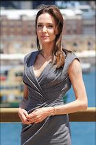 Celebrity Photo: Angelina Jolie 1597x2400   324 kb Viewed 89 times @BestEyeCandy.com Added 760 days ago