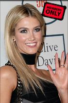 Celebrity Photo: Delta Goodrem 2000x3000   1.4 mb Viewed 3 times @BestEyeCandy.com Added 901 days ago