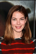 Celebrity Photo: Michelle Monaghan 2067x3100   900 kb Viewed 151 times @BestEyeCandy.com Added 3 years ago