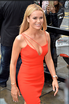 Celebrity Photo: Amanda Holden 2286x3429   1.1 mb Viewed 97 times @BestEyeCandy.com Added 494 days ago