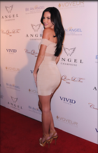 Celebrity Photo: Jayde Nicole 2250x3500   791 kb Viewed 94 times @BestEyeCandy.com Added 345 days ago