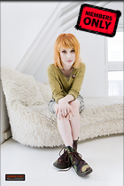 Celebrity Photo: Hayley Williams 2742x4096   3.8 mb Viewed 1 time @BestEyeCandy.com Added 548 days ago