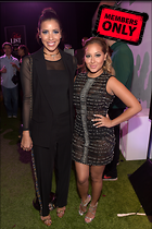 Celebrity Photo: Adrienne Bailon 2915x4380   4.0 mb Viewed 6 times @BestEyeCandy.com Added 716 days ago