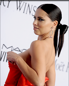Celebrity Photo: Adriana Lima 2285x2832   871 kb Viewed 60 times @BestEyeCandy.com Added 53 days ago