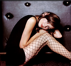 Celebrity Photo: Amy Acker 1200x1119   436 kb Viewed 111 times @BestEyeCandy.com Added 604 days ago