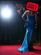 Celebrity Photo: Amy Adams 2308x3110   2.8 mb Viewed 5 times @BestEyeCandy.com Added 631 days ago