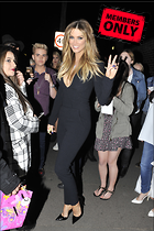 Celebrity Photo: Delta Goodrem 2396x3601   1.7 mb Viewed 2 times @BestEyeCandy.com Added 969 days ago