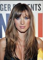 Celebrity Photo: Natalie Zea 717x1000   87 kb Viewed 120 times @BestEyeCandy.com Added 568 days ago