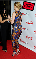 Celebrity Photo: Elizabeth Banks 2400x3906   1.9 mb Viewed 9 times @BestEyeCandy.com Added 1020 days ago