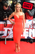 Celebrity Photo: Amanda Holden 2644x4076   1.4 mb Viewed 13 times @BestEyeCandy.com Added 798 days ago