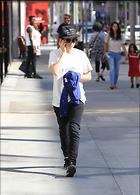 Celebrity Photo: Ellen Page 2152x3000   616 kb Viewed 71 times @BestEyeCandy.com Added 3 years ago