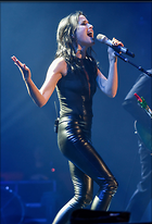 Celebrity Photo: Andrea Corr 1470x2162   221 kb Viewed 114 times @BestEyeCandy.com Added 534 days ago