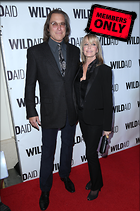 Celebrity Photo: Bo Derek 2716x4096   1.7 mb Viewed 0 times @BestEyeCandy.com Added 223 days ago