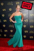 Celebrity Photo: Nancy Odell 3192x4788   4.6 mb Viewed 3 times @BestEyeCandy.com Added 3 years ago