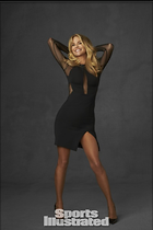 Celebrity Photo: Christie Brinkley 427x640   46 kb Viewed 275 times @BestEyeCandy.com Added 269 days ago
