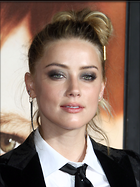 Celebrity Photo: Amber Heard 2689x3588   928 kb Viewed 212 times @BestEyeCandy.com Added 751 days ago