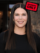 Celebrity Photo: Lauren Graham 2850x3758   1.3 mb Viewed 8 times @BestEyeCandy.com Added 623 days ago