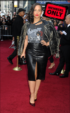 Celebrity Photo: Alicia Keys 2448x3904   1.8 mb Viewed 15 times @BestEyeCandy.com Added 840 days ago