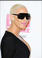 Celebrity Photo: Amber Rose 2400x3284   983 kb Viewed 137 times @BestEyeCandy.com Added 511 days ago