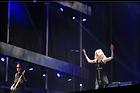 Celebrity Photo: Taylor Momsen 3000x2000   1,074 kb Viewed 78 times @BestEyeCandy.com Added 687 days ago