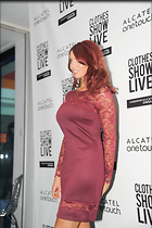 Celebrity Photo: Amy Childs 1996x3000   458 kb Viewed 90 times @BestEyeCandy.com Added 773 days ago