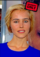Celebrity Photo: Isabel Lucas 1402x2000   2.4 mb Viewed 5 times @BestEyeCandy.com Added 853 days ago