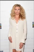 Celebrity Photo: Claudia Black 1024x1535   195 kb Viewed 200 times @BestEyeCandy.com Added 726 days ago