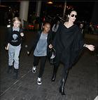 Celebrity Photo: Angelina Jolie 2096x2128   1,013 kb Viewed 68 times @BestEyeCandy.com Added 499 days ago