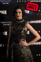 Celebrity Photo: Anne Hathaway 3744x5616   5.6 mb Viewed 5 times @BestEyeCandy.com Added 831 days ago