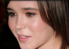 Celebrity Photo: Ellen Page 3000x2148   702 kb Viewed 127 times @BestEyeCandy.com Added 533 days ago