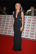 Celebrity Photo: Amanda Holden 15 Photos Photoset #267292 @BestEyeCandy.com Added 724 days ago