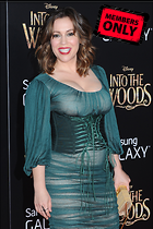 Celebrity Photo: Alyssa Milano 2100x3150   1.8 mb Viewed 15 times @BestEyeCandy.com Added 997 days ago