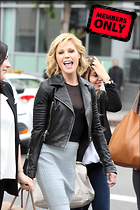 Celebrity Photo: Julie Bowen 3456x5184   5.9 mb Viewed 5 times @BestEyeCandy.com Added 347 days ago