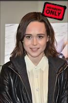 Celebrity Photo: Ellen Page 2403x3600   2.0 mb Viewed 6 times @BestEyeCandy.com Added 898 days ago