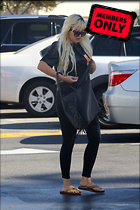 Celebrity Photo: Amanda Bynes 2787x4180   2.2 mb Viewed 6 times @BestEyeCandy.com Added 584 days ago