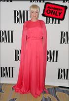 Celebrity Photo: Pink 2037x3000   1.4 mb Viewed 3 times @BestEyeCandy.com Added 890 days ago