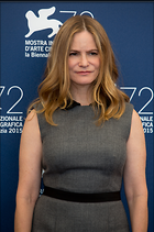 Celebrity Photo: Jennifer Jason Leigh 45 Photos Photoset #296969 @BestEyeCandy.com Added 750 days ago