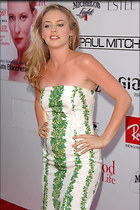 Celebrity Photo: Alicia Silverstone 1530x2295   391 kb Viewed 77 times @BestEyeCandy.com Added 597 days ago