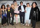 Celebrity Photo: Delta Goodrem 468x330   58 kb Viewed 149 times @BestEyeCandy.com Added 3 years ago