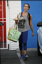 Celebrity Photo: Alexa Vega 1807x2711   456 kb Viewed 145 times @BestEyeCandy.com Added 532 days ago