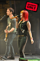 Celebrity Photo: Hayley Williams 2848x4288   3.1 mb Viewed 1 time @BestEyeCandy.com Added 541 days ago