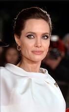Celebrity Photo: Angelina Jolie 635x1024   148 kb Viewed 149 times @BestEyeCandy.com Added 911 days ago