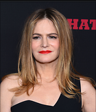 Celebrity Photo: Jennifer Jason Leigh 3092x3600   1.1 mb Viewed 121 times @BestEyeCandy.com Added 735 days ago